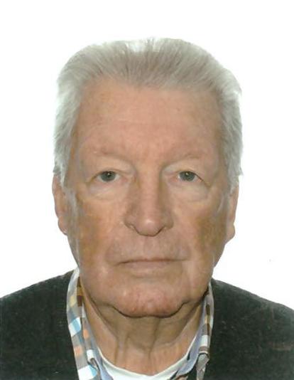 Horst Mussehl
